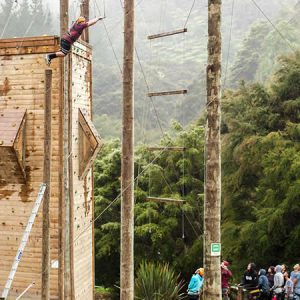High Ropes2