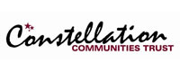 Constellation Communities Trust