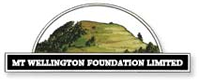Mount Wellington Foundation Limited
